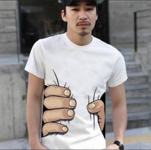 crear camisetas personalizadas
