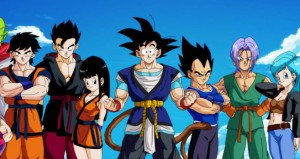 video-dragon-ball-super-1